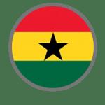 Ghana CTN Certificate